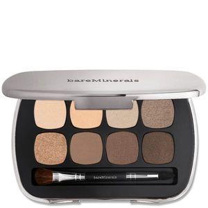bareMinerals Eyeshadow Palette